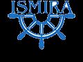ООО ИСМИРА Logo