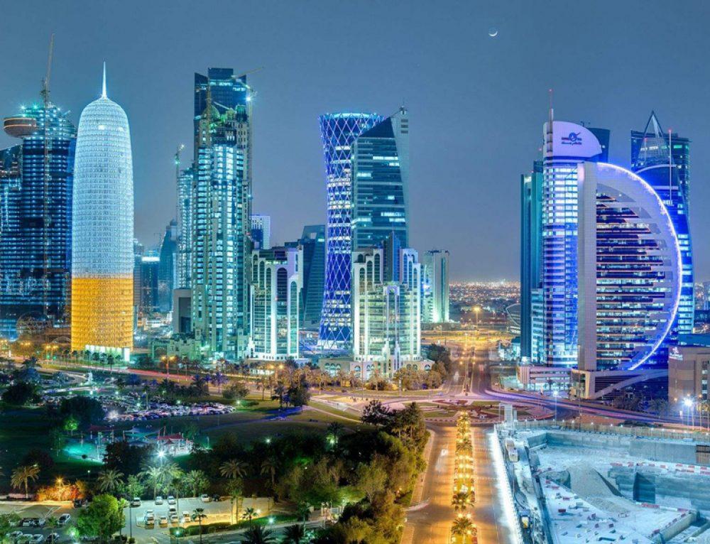 Сравниваем работу в ОАЭ и на круизных лайнерах